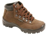 Grisport Walking Boots